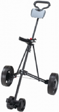 Manual Golf Trolleys